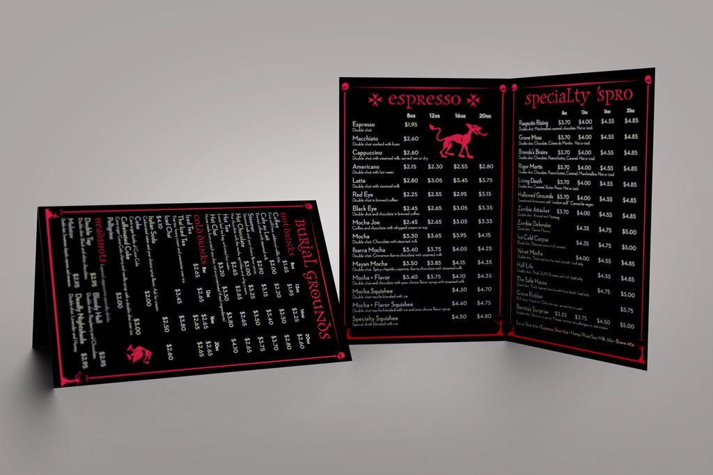 BG-Menu-Mock-Up-08