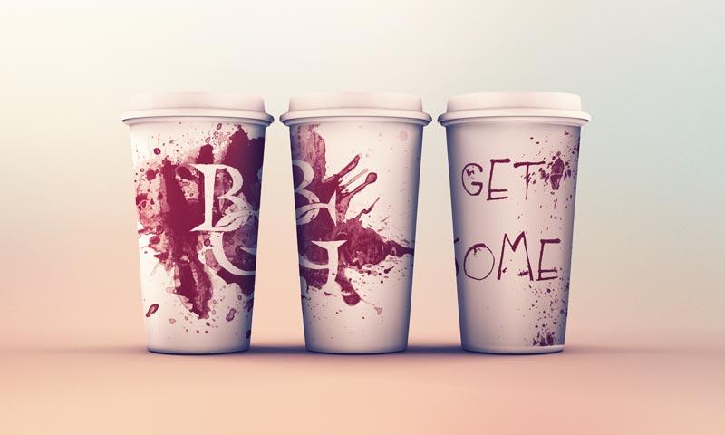 BG-cup-mockup