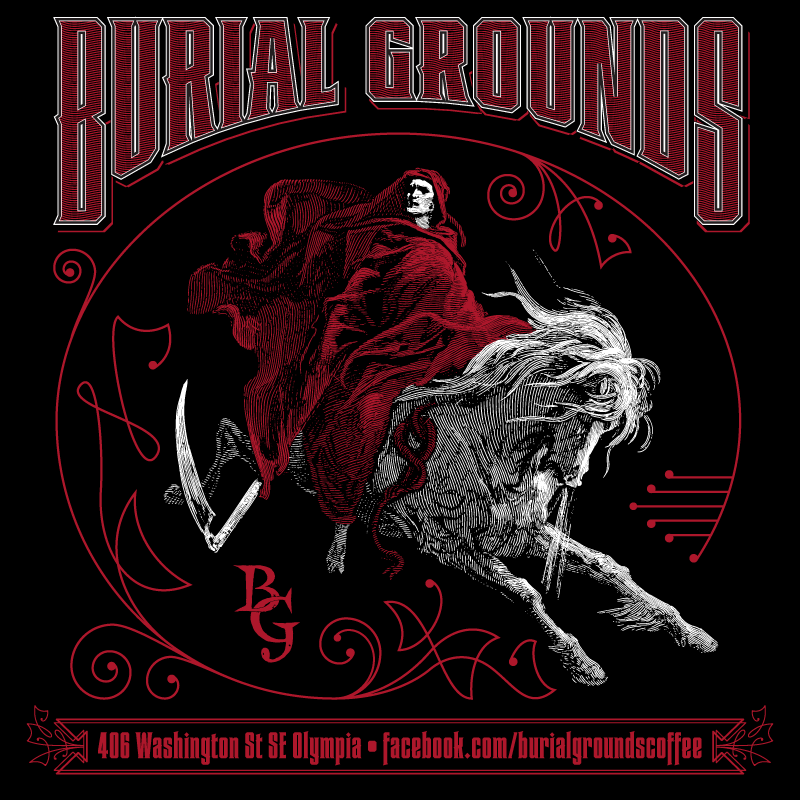 Burial-Grounds-Sticker-4