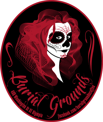 Burial-Grounds-Sticker-5