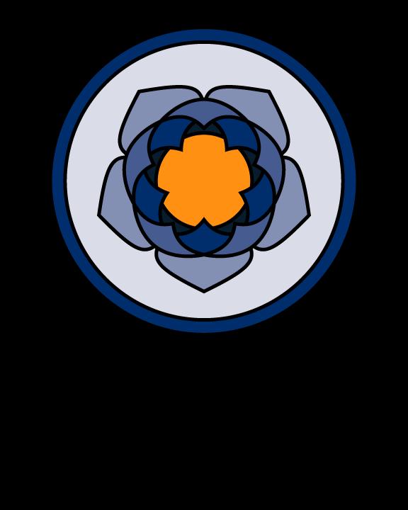 CDDV-Logo-Tall-RGB