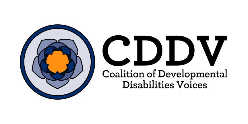 CDDV-Logo-Wide-RGB