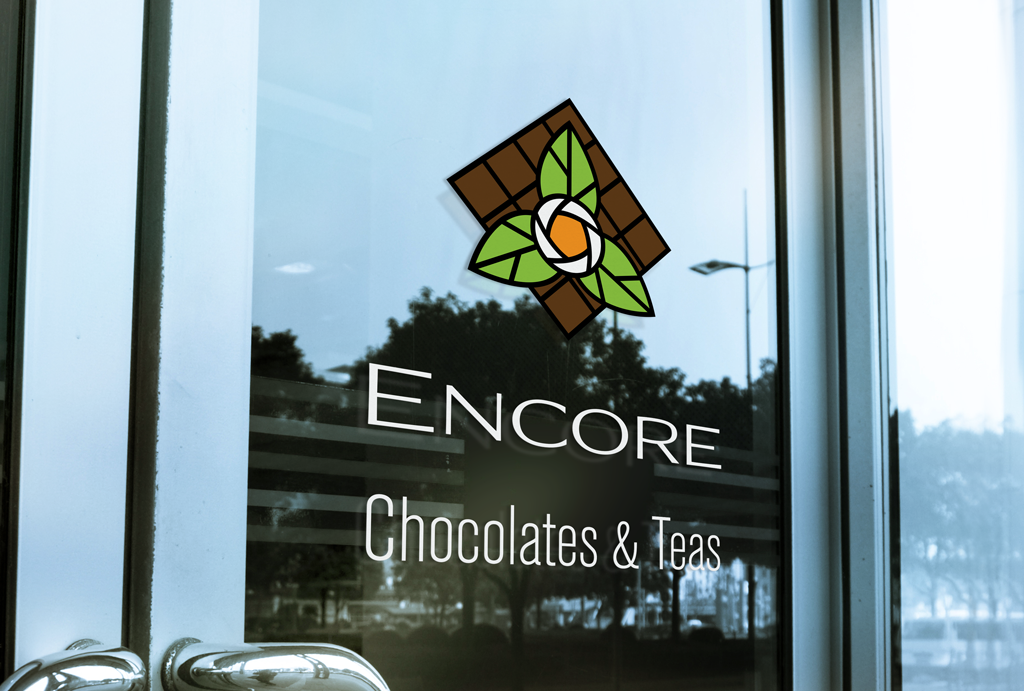 Encore-Door-Glass-Correct-Perspective