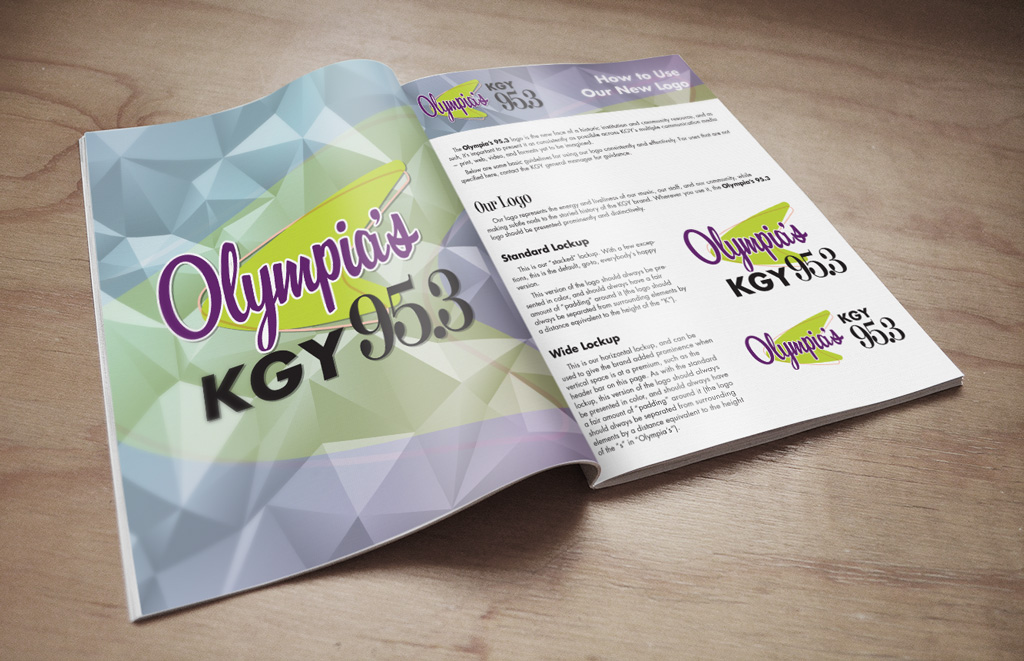 KGY-Brand-Book-Mockup