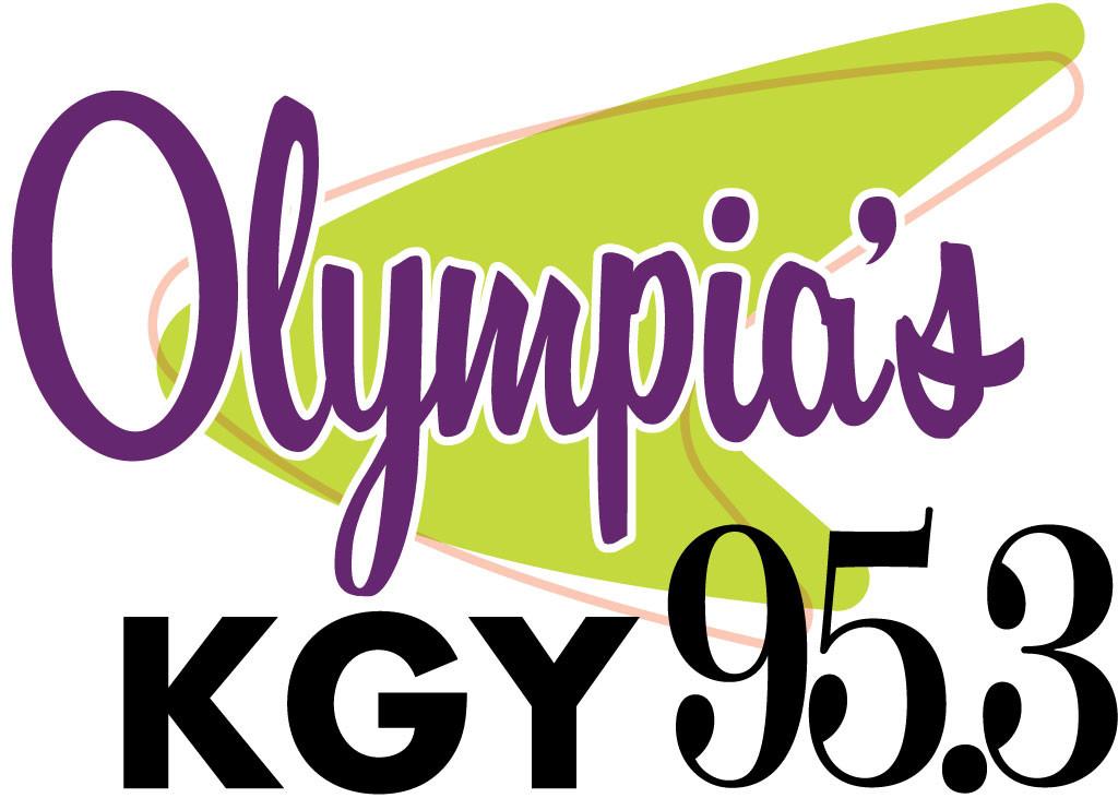 KGY-Logo-FINAL