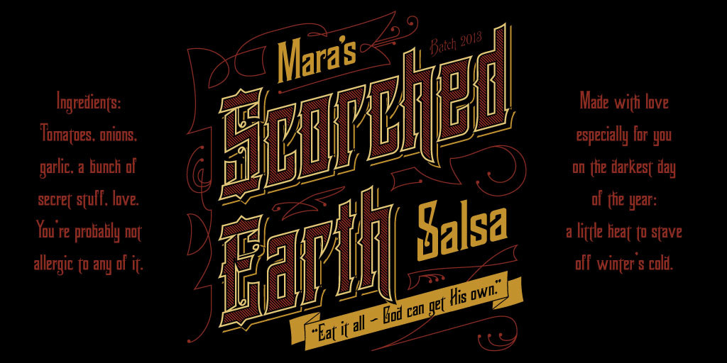 Mara-Salsa-Labels