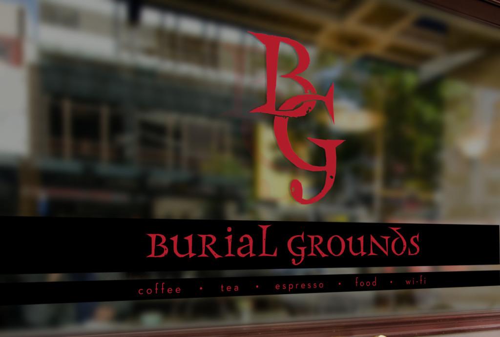 bg-window-signage-1